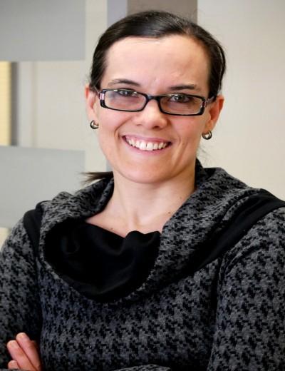 Stéfanie Boucher Réceptionniste et répartitrice au transport  Tel.: 418-827-5256 poste 0 stefanie.boucher@developpementcdb.com